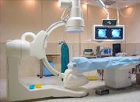 LED在医疗设备领域的应用